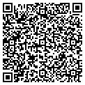 QR code with Well Care Health Plans Inc contacts