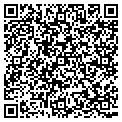 QR code with Pokey's Angelic Christian contacts