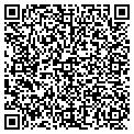 QR code with Florida Association contacts