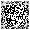 QR code with Dental Prosthetics-Plantation contacts