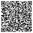 QR code with Osaka Spa contacts