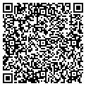 QR code with Frank Falcon Enterprises Corp contacts