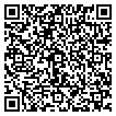 QR code with Stomp Inc contacts