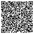 QR code with Teknion LLC contacts