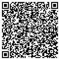 QR code with Gibbs Guest Home Inc contacts