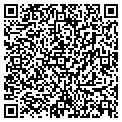 QR code with Pappas Michael L Jr contacts