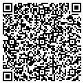 QR code with Welcome Rentals contacts