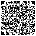 QR code with Freight Forwarding contacts