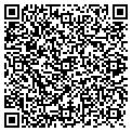 QR code with Sheriff Civil Process contacts