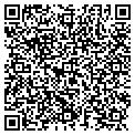 QR code with Trophy Center Inc contacts