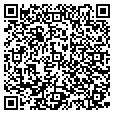 QR code with Primal Urge contacts