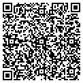 QR code with Mirror Lake Yoga contacts