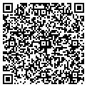 QR code with Argie Bricks Enterprises contacts