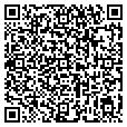 QR code with Smart Cleaner contacts