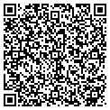 QR code with Fresenius Medical Care contacts