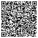 QR code with Fry Brothers Aluminum contacts