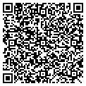 QR code with American Driving School contacts