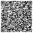QR code with Old Baymeadows Express Movers contacts
