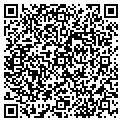 QR code with Mirza Petroleum Co contacts