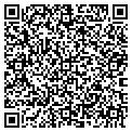 QR code with A&A Painting & Restoration contacts