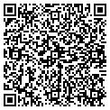 QR code with Supreme Seat Covers Corp contacts