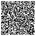 QR code with Homes & Land Of Sarasota contacts
