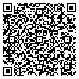 QR code with Community Resources Inc contacts