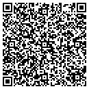 QR code with Kammerer Real Est Holdings LLC contacts