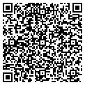 QR code with OK Tire Stores contacts
