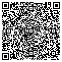 QR code with Quality Collectibles Corporate contacts