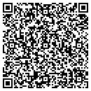 QR code with Hetsler Mediation & Valuation contacts