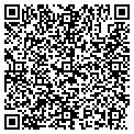 QR code with Sweet Bandits Inc contacts