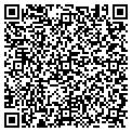 QR code with Valuation & Litigation Service contacts