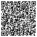 QR code with Atlas Insurance contacts