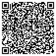 QR code with Northon Gear contacts