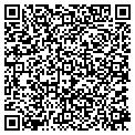 QR code with Colony West Country Club contacts