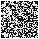 QR code with Bay Area Respiratory Care Inc contacts
