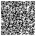 QR code with SUVKINGDOM.COM contacts