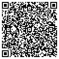 QR code with Dennis Joel Fine Arts contacts