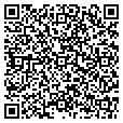 QR code with Graphixsports contacts