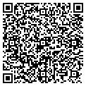 QR code with Larry Mayer & Company contacts