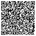 QR code with Realty Associates Fund contacts