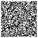 QR code with Endoscopy Professional Service Inc contacts
