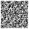 QR code with Twinegles Rlty of Collier Cnty contacts