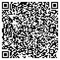 QR code with Changing Room Ojus contacts