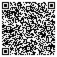QR code with Jojos Pub Inc contacts