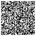 QR code with J P's Sports Collectibles contacts