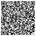 QR code with Today Appliance Service contacts