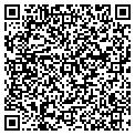 QR code with New Life Bible Church contacts