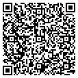 QR code with Shades To Go contacts